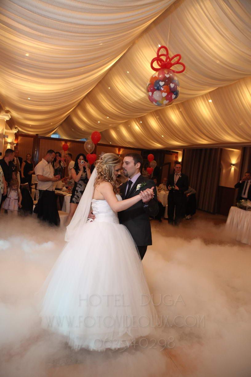 sala za svadbe