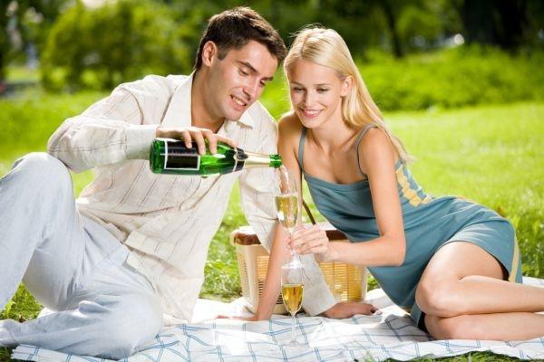 Proslava godišnjice braka