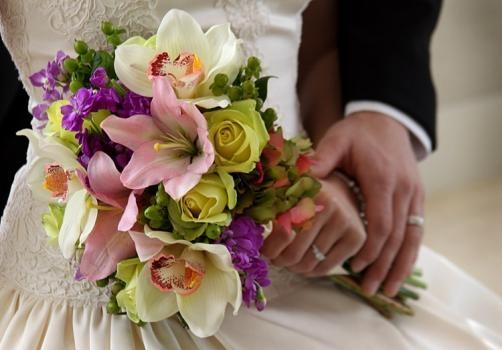 Koliko potrošiti na svadbu?
