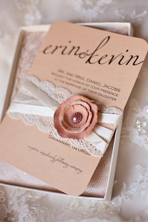 Pozivnice skuplje od prosečnog venčanja